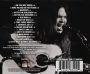 NEIL YOUNG: Time Fades Away Tour - Thumb 2