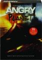 ANGRY PLANET: Seasons 1 & 2 - Thumb 1