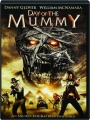 DAY OF THE MUMMY - Thumb 1
