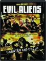EVIL ALIENS - Thumb 1
