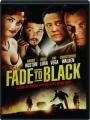FADE TO BLACK - Thumb 1