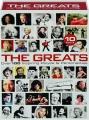 THE GREATS - Thumb 1