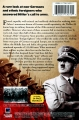 HITLER'S FORGOTTEN NAZIS: Foreign Soldiers of the Third Reich - Thumb 2