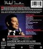 MICHAEL FEINSTEIN: The Sinatra Legacy - Thumb 2