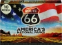 ROUTE 66 AND AMERICA'S NATIONAL PARKS - Thumb 1