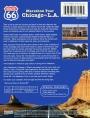 ROUTE 66: Marathon Tour--Chicago to L.A - Thumb 2