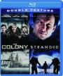 THE COLONY / STRANDED - Thumb 1