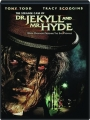 THE STRANGE CASE OF DR. JEKYLL AND MR. HYDE - Thumb 1