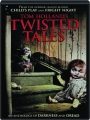 TOM HOLLAND'S TWISTED TALES - Thumb 1