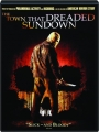 THE TOWN THAT DREADED SUNDOWN - Thumb 1