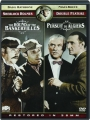 THE HOUND OF THE BASKERVILLES / PURSUIT TO ALGIERS - Thumb 1