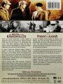 THE HOUND OF THE BASKERVILLES / PURSUIT TO ALGIERS - Thumb 2