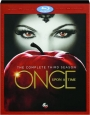 ONCE UPON A TIME: The Complete Third Season - Thumb 1