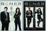 BONES: The Complete First & Second Seasons - Thumb 1