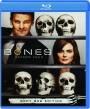 BONES: Season Four - Thumb 1