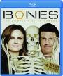 BONES: The Complete Fifth Season - Thumb 1