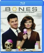 BONES: The Complete Seventh Season - Thumb 1