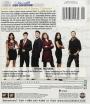 BONES: The Complete Seventh Season - Thumb 2