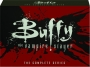 BUFFY THE VAMPIRE SLAYER: The Complete Series - Thumb 1