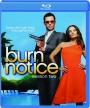 BURN NOTICE: Season Two - Thumb 1