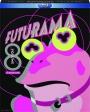 FUTURAMA: Volume 8 - Thumb 1