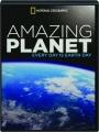 AMAZING PLANET - Thumb 1