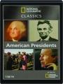 AMERICAN PRESIDENTS: <I>National Geographic</I> Classics - Thumb 1