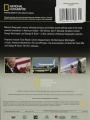 AMERICAN PRESIDENTS: <I>National Geographic</I> Classics - Thumb 2