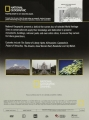 WORLD TREASURES COLLECTION: Access 360 World Heritage - Thumb 2