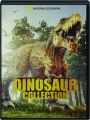 <I>NATIONAL GEOGRAPHIC</I> DINOSAUR COLLECTION - Thumb 1