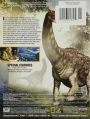 <I>NATIONAL GEOGRAPHIC</I> DINOSAUR COLLECTION - Thumb 2
