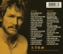 GORDON LIGHTFOOT: The Complete Singles 1970-1980 - Thumb 2