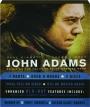 JOHN ADAMS - Thumb 1