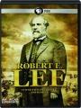ROBERT E. LEE: American Experience - Thumb 1