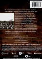 ROBERT E. LEE: American Experience - Thumb 2