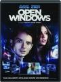 OPEN WINDOWS - Thumb 1