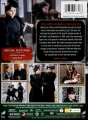 THE LIZZIE BORDEN CHRONICLES: Eight-Episode Miniseries - Thumb 2
