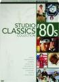 STUDIO CLASSICS COLLECTION '80S - Thumb 1