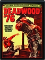 DEADWOOD '76 - Thumb 1
