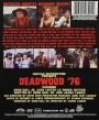 DEADWOOD '76 - Thumb 2