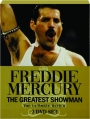 FREDDIE MERCURY: The Greatest Showman - Thumb 1