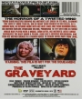 THE GRAVEYARD - Thumb 2