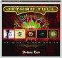 JETHRO TULL, VOLUME TWO: Original Album Series - Thumb 1