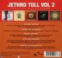JETHRO TULL, VOLUME TWO: Original Album Series - Thumb 2
