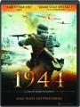 1944 - Thumb 1