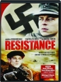 RESISTANCE - Thumb 1
