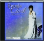 PETULA CLARK: Greatest Hits - Thumb 1