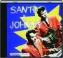 SANTO & JOHNNY - Thumb 1