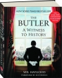 THE BUTLER: A Witness to History - Thumb 1