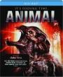 ANIMAL - Thumb 1